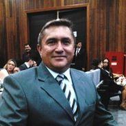 Rubens | Advogado em Natal (RN)