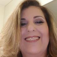 Giselle | Advogado | Propriedade Intelectual em Espírito Santo (Estado)