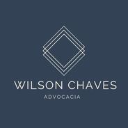 Wilson | Advogado | Direito Imobiliário