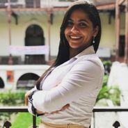 Katariny   Advogado   Imposto sobre a herança em Pernambuco (Estado)