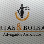 Farias | Advogado | Registro Nacional de Estrangeiro