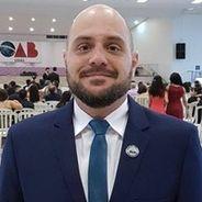 Gabriel | Advogado | Direito Processual Penal