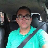 Jorge | Advogado | Imposto sobre a herança em Rio de Janeiro (RJ)