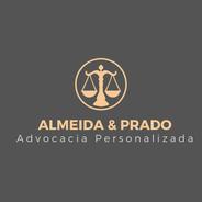 Lucia | Advogado | Direito do Consumidor em Curitiba (PR)