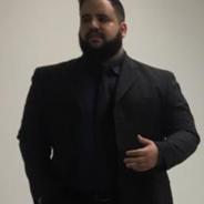 Gabriel | Advogado | Guarda e Pensão Alimentícia