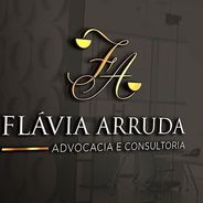 Flávia | Advogado | Guarda de Menor em Goiânia (GO)