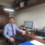 Epitácio | Advogado | Guarda de Menor em Bahia (Estado)