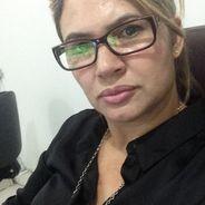 Rosinea | Advogado | Propriedade Intelectual em Tocantins (Estado)