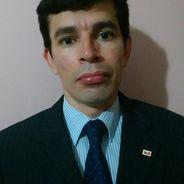 Marco | Advogado | Intimação em Florianópolis (SC)