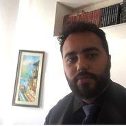 Matheus | Advogado | Ameaça Contra Militar