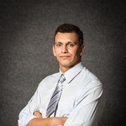 André | Advogado | Propriedade Intelectual em Curitiba (PR)