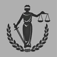 Adriana | Advogado | Ação Declaratória de Inexistência de Débito Tributário
