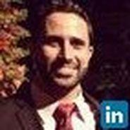 Frederico | Advogado | Porte Ilegal de Arma
