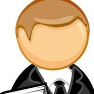 Ariel | Advogado | Planejamento Empresarial em Teresina (PI)