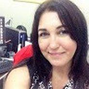 Valeria | Advogado | Propriedade Intelectual em João Pessoa (PB)