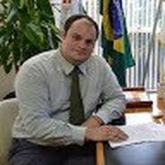 Wallisson | Advogado | Direito Internacional