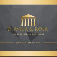 Davila | Advogado | Direito Previdenciário em Curitiba (PR)