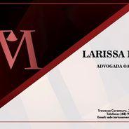Larissa | Advogado | Guarda Compartilhada em Acre (Estado)