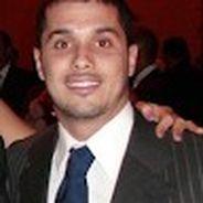 Leonardo | Advogado | Propriedade Intelectual em Espírito Santo (Estado)