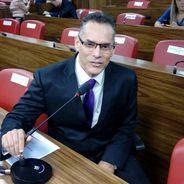 André | Advogado | Documentação Concurso Público