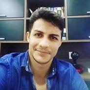 Pitágoras | Advogado | Propriedade Intelectual em Rondônia (Estado)