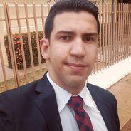 Gustavo | Advogado | Direito Processual Penal