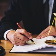 Airton | Advogado | Revisional Cartão de crédito em Distrito Federal (UF)