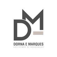 Dorna | Advogado | Direito Penal