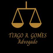 Tiago | Advogado | Transferência de Pontuação em CNH