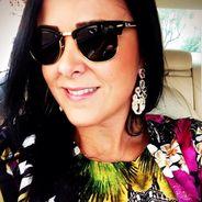 Cristine | Advogado | Supressão de Horas Extras Habituais em Três Lagoas (MS)