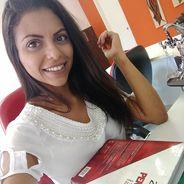 Deyse | Advogado | Propriedade Intelectual em Alegre (ES)