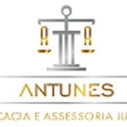 Antunes | Advogado | Dação em Pagamento