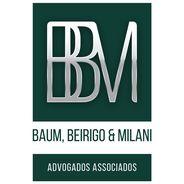 Bbm | Advogado | Prescrição aquisitiva