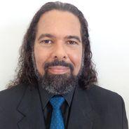 Manoel | Advogado | Direito Administrativo