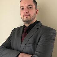 José   Advogado   Prescrição da Dívida Tributária