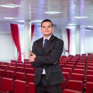 Paulo   Advogado   Propriedade Intelectual em Amazonas (Estado)