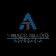 Thiago | Advogado | Revisional Cartão de crédito em Gama (DF)