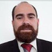 Nilton   Advogado   Imposto sobre a herança em Goiânia (GO)