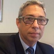 Luiz | Advogado | Carta de Fiança