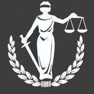 Fabiano   Advogado   Ação Judicial Previdenciária