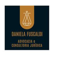 Fuscaldi | Advogado | Trafegar em locais e horários não permitidos