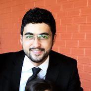 João | Advogado em Rio Branco (AC)