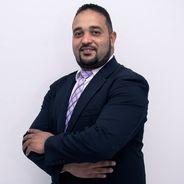 Paulo | Advogado | Direito Empresarial