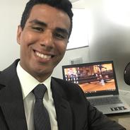 Leonardo | Advogado | Relaxamento de Prisão de Desertor em Araruama (RJ)