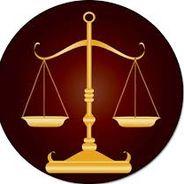 Rosemeire | Advogado | Lei Penal Militar em Cuiabá (MT)