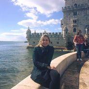 Monica | Advogado | Propriedade Intelectual em Espírito Santo (Estado)