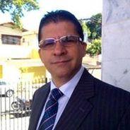 Luiz | Advogado | Laudo Pericial