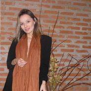 Joana | Advogado | Propriedade Intelectual em Santa Catarina (Estado)