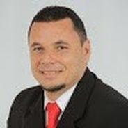 Marcos | Advogado | Guarda de Menor em Pará (Estado)