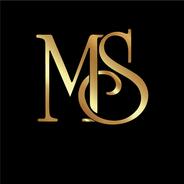 Marques | Advogado | Financiamento Abusivo